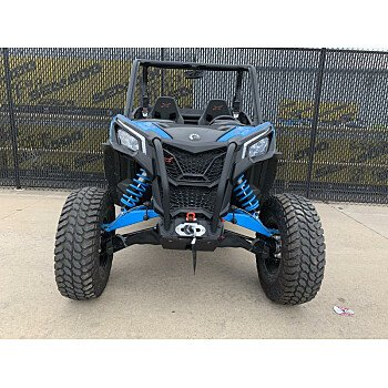 2019 Can-Am Maverick 1000R for sale 200738492